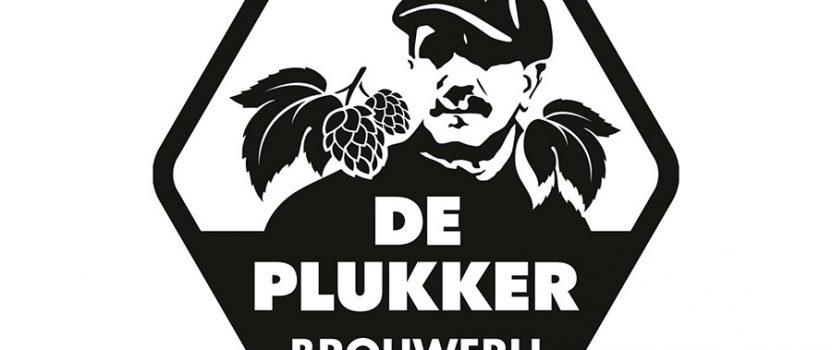 De Plukker Brouwerij