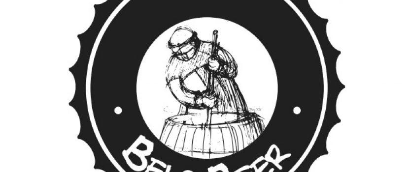 Belgian Beer Discovery team.