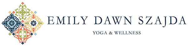 Emily Dawn Yoga & Wellness