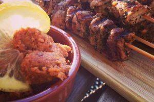 Spanish Tapas Workshop: A Culinary Journey