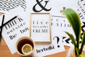 Creative Writing Webinar