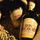 BELGIAN Beer&Food – February 2014