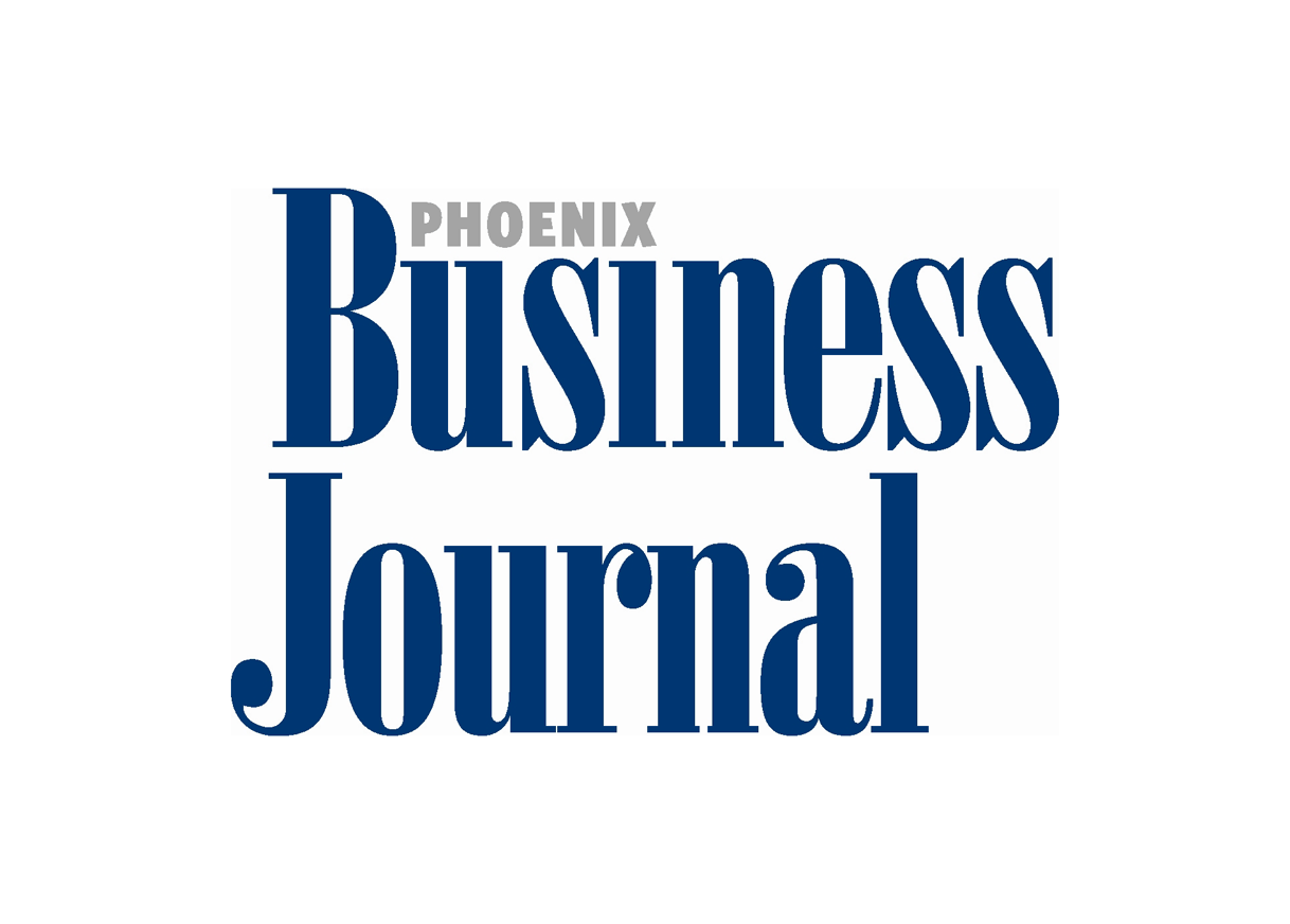 Phoenix Business Journal, People on the Move 11 December 2006