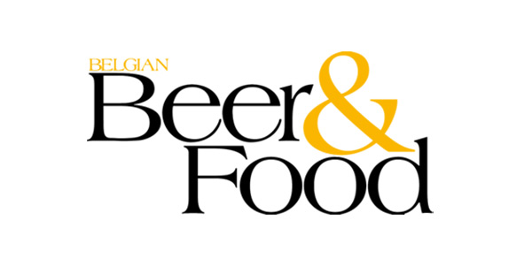 Belgian Beer and Food Magazine