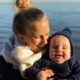 Motherhood: Embracing Change