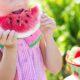 How to Inspire Healthy Eating Habits at a Young Age